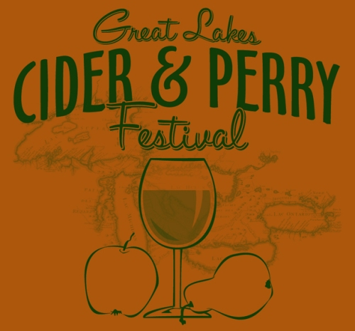 Cider & Perry Fest Proof