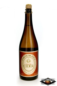 Farnum Hill Cider Semi-Dry Cider